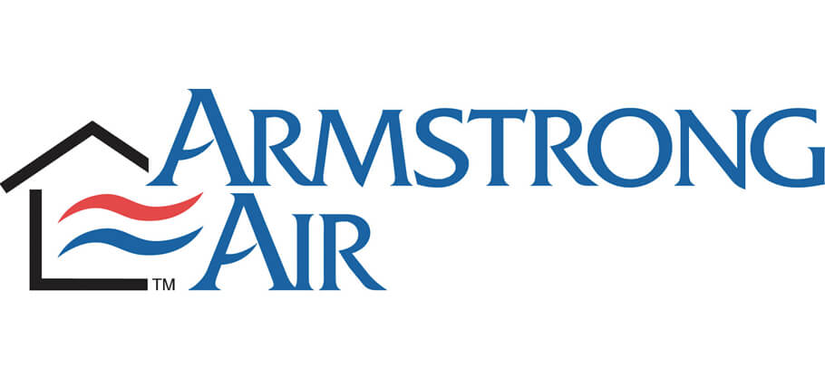 Armstrong Air Logo