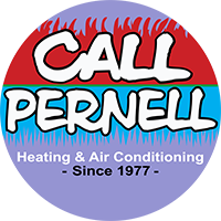 See what makes Call Pernell your number one choice for Heat Pump repair in Selma  NC.